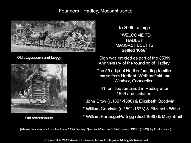 William-Goodwin-Founders-Hadley-Mass