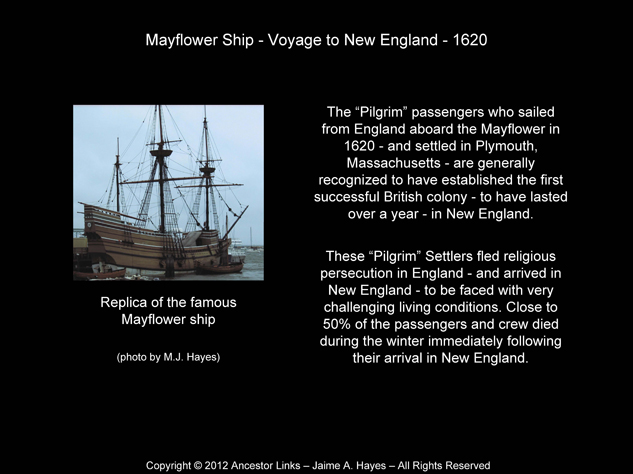 mayflower summary The mayflower compact was the first governing document of plymouth colony it was written by the male passengers of the mayflower, consisting of separatist puritans.